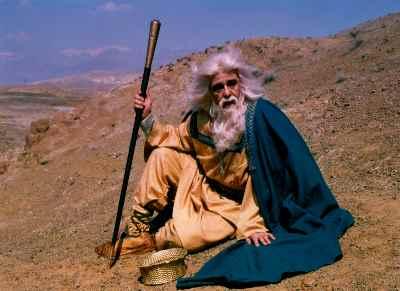 مهر در حضور شمشیر