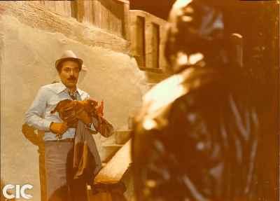 عکس فیلم جایزه