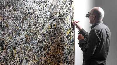 درباره هنر مدرن