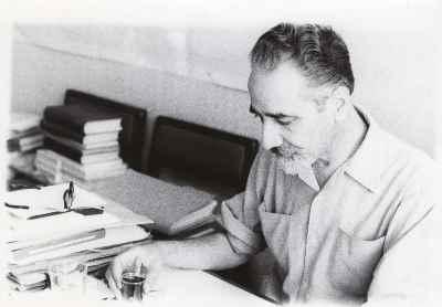 سید ابوالقاسم انجوی شیرازی