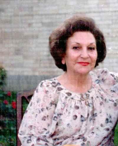 مادر رزیتا شرف جهان